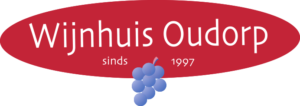 Wijnhuis Oudorp