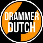 Drammer Dutch
